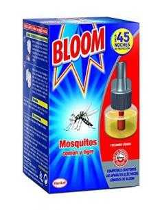 Bloom recambio líquido 45 noches (18 ml) - Imagen 1