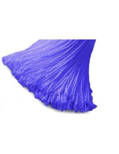 Fregona Microfibra Ayala lila  (1u) - Imagen 1