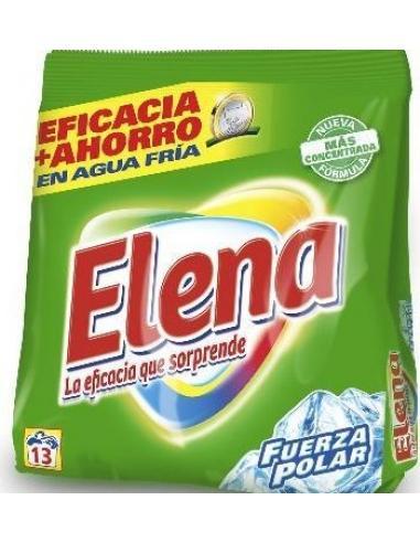 Elena bolsa 13 (cacitos) - Imagen 1