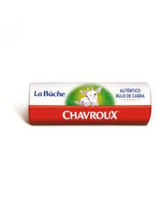 Champú flex anticaspa (650 ml)