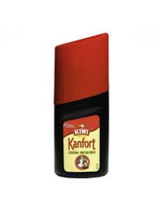 Kanfort crema incolora (50 ml) - Imagen 1