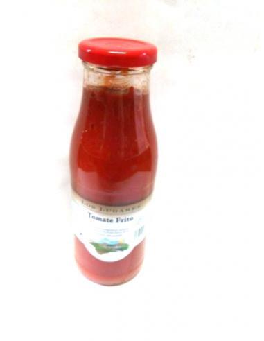 Tomates fritos los lugares ( 480 g) - Imagen 1