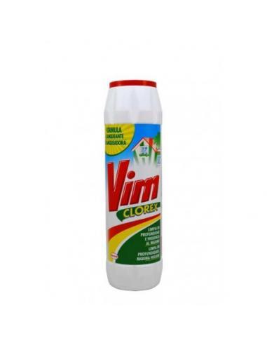 Vim clorex (750 g) - Imagen 1