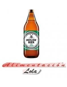 Cerveza Molen Bier (1 L) - Imagen 1