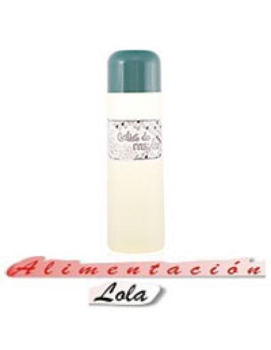 Colonia gotas de mayfer (1 litro) - Imagen 1