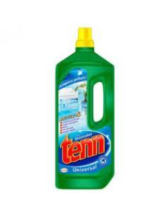 Tenn universal (1400 ml) - Imagen 1