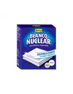 Blanco Nuclear Iberia (120 g) - Imagen 1