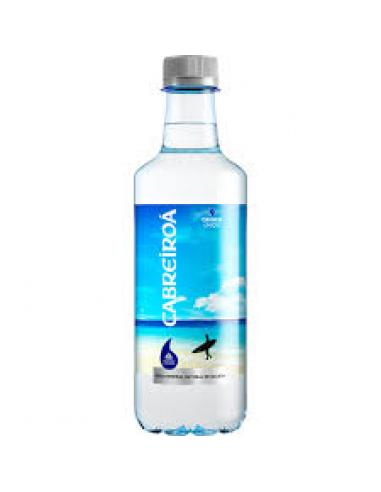 Agua cabreiroá (50cl) - Imagen 1