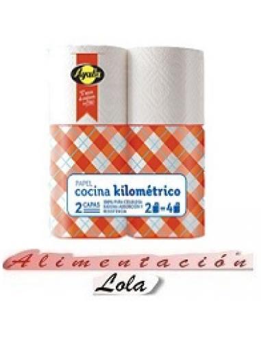 Rollo cocina ayala (pack 2) - Imagen 1