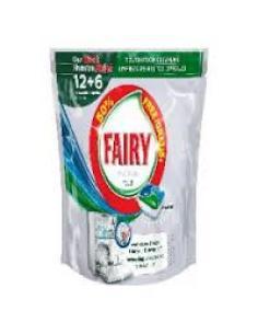 Fairy original (14+2 pastillas) - Imagen 1