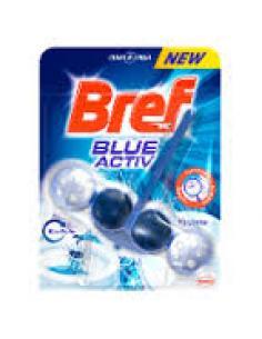 Bref wc blue activ (1u) - Imagen 1
