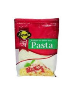 Rallado en polvo para pasta ayala (50g) - Imagen 1