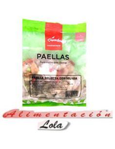 Preparado de paella apolo (360 g) - Imagen 1