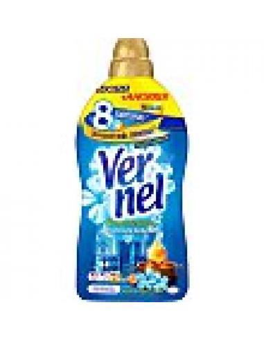 Vernel aromaterapia (57 cacitos) - Imagen 1