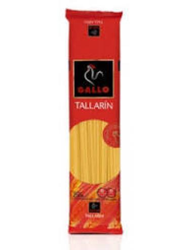 Tallarín Gallo (250 g) - Imagen 1