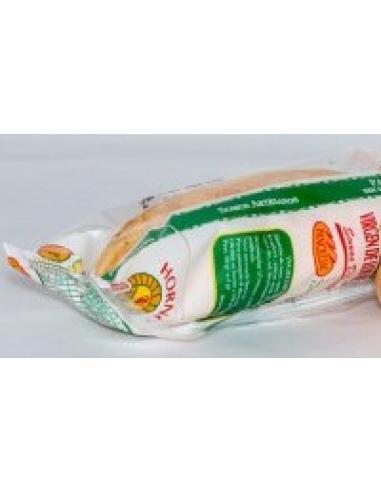 Pan panceliac sin gluten barrita (80 g) - Imagen 1