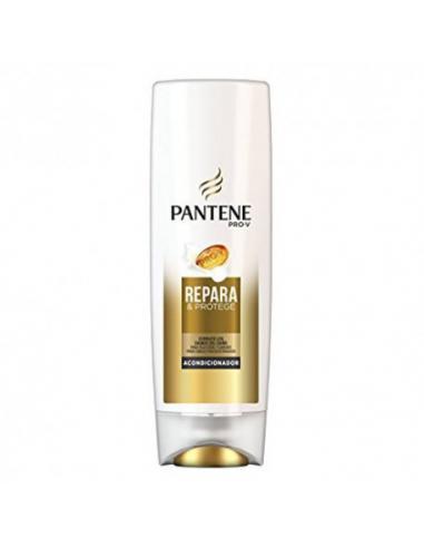Acondicionador Pantene repara y protege (230 ml) - Imagen 1