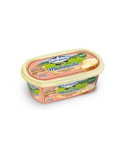 Tarrina mantequilla asturiana (250 g) - Imagen 1