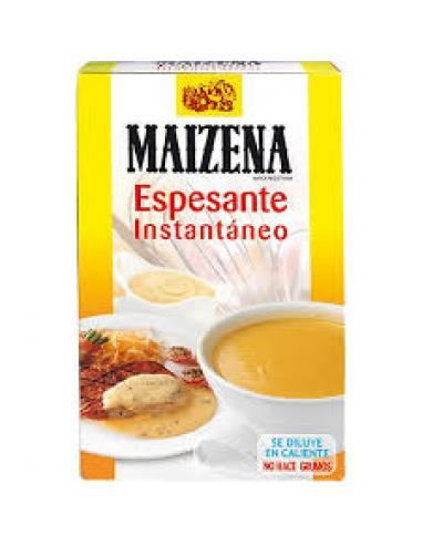 Maizena espesante (250 g) - Imagen 1