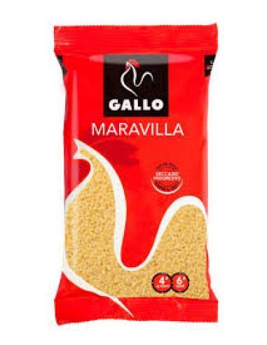 Maravilla Gallo (250 g) - Imagen 1