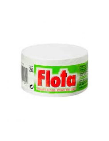 Taco jabón flota  (250 g) - Imagen 1