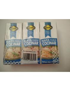Nata cocinar ayala (pack 3) - Imagen 1
