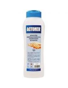 Actoner gel sanitario ( 800 ml) - Imagen 1