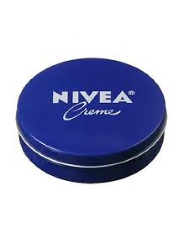 Crema nivea manos (150 ml) - Imagen 1
