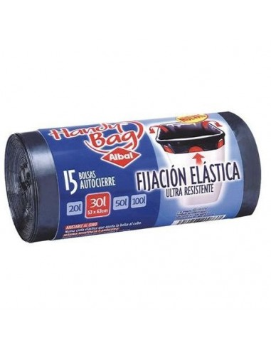 Pistacho Tostado (120 g)