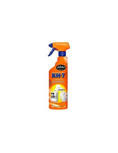 KH-7 quitagrasas (650ml )