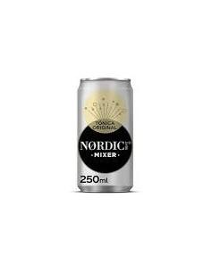 Tónica nordic original (250...