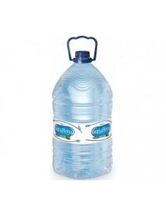 Aquabona agua de (5 litros)