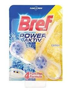 Bref power activ lemon (...