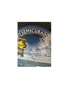 Air wick ambientador nenuco (240ml)