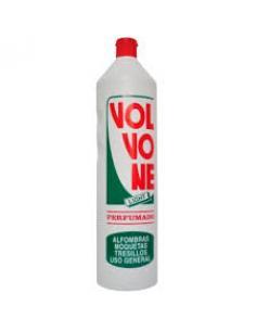 Volvone light perfumado (750 ml) - Imagen 1