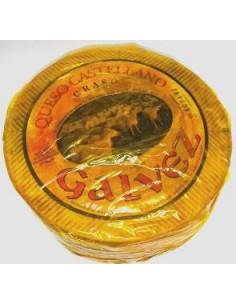 Sal yodada marina gruesa chalupa (1 kilo)