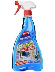 Cristasol Multiusos (1 L)