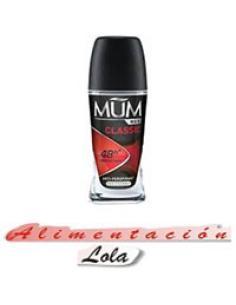 Desodorante Rexona men invisible (200 ml) - Imagen 1