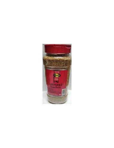 Ajonjolí ayala tarro de (900 g)