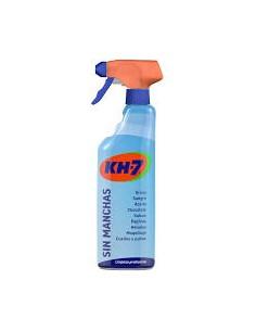 KH-7 Sin manchas (750 ml)