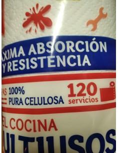 Café Saimaza natural molido (250 g)