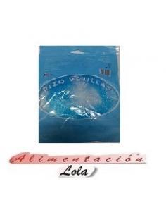 Azul blanco tex especial automáticas (12x 10 g)