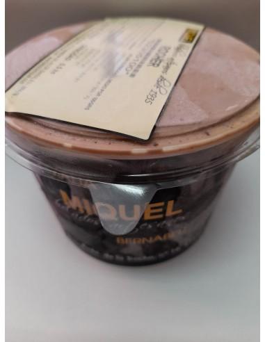 Miquel amalia rocher (0,50 lts)