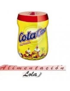 Cola cao original (390g) - Imagen 1
