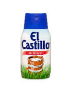 Leche condensada dosificafor el castillo (450 g) - Imagen 1
