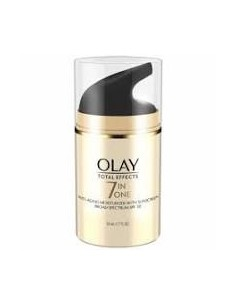Olay total effects 7 in one...