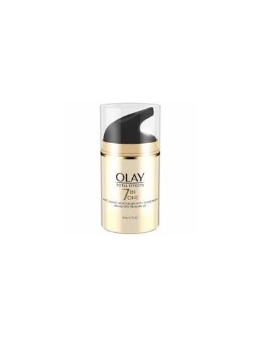Olay total effects 7 in one (50 ml)