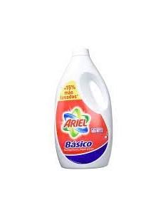 Ariel líquido básico (55...