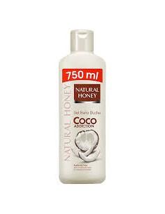 Gel revlon coco (1500 ml)