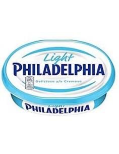 Philadelphia light (200g)